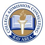 logo bay area v4