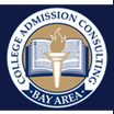 Bay Area College Consulting