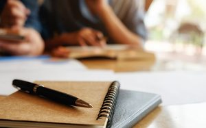 Essay Writing: Tips on How to Write a Good Essay